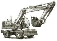 Эо-5126 Инструкция - фото 10